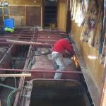 weldingtanks